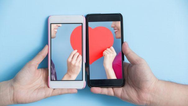 Έρωτας στα χρόνια του... messaging – Μια ψηφοφορία για το πώς επικοινωνούμε με το «έτερον ήμισυ»