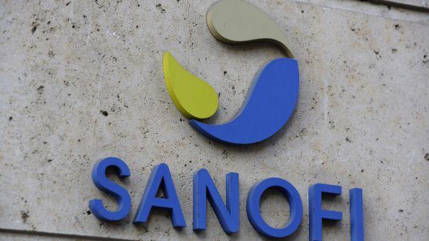 Sanofi: Τα αποτελέσματα φάσης 2 του εμβολίου -95% έως 100% προστασία με τη 2η δόση
