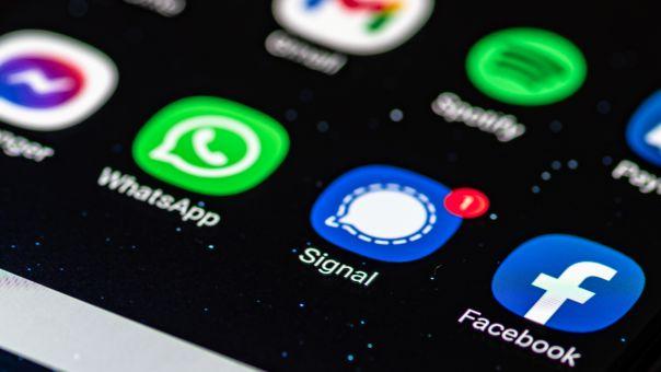 Τι είναι το Signal και γιατί ο Elon Musk θέλει να το κατεβάσουμε -Θα επισκιάσει το Whatsapp;