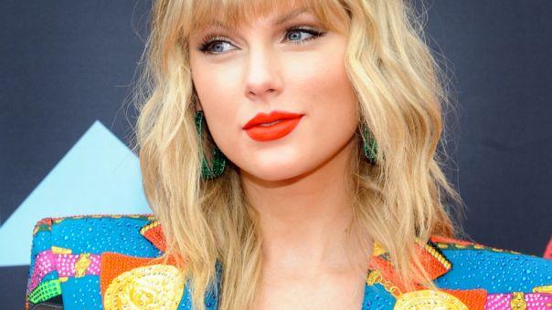 Taylor Swift: Άνδρας συνελήφθη, αφότου επιχείρησε να εισβάλει στο διαμέρισμα της