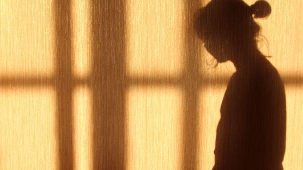 Γυναίκα που κατέθεσε στην υπόθεση Λιγνάδη: Δολοφονία χαρακτήρων, ακραία ομοφοβικές απόψεις