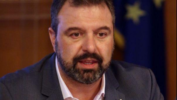 Άρση ασυλίας Αραχωβίτη για την υπόθεση Folli Follie προτείνει η Επιτροπής Δεοντολογίας της Βουλής