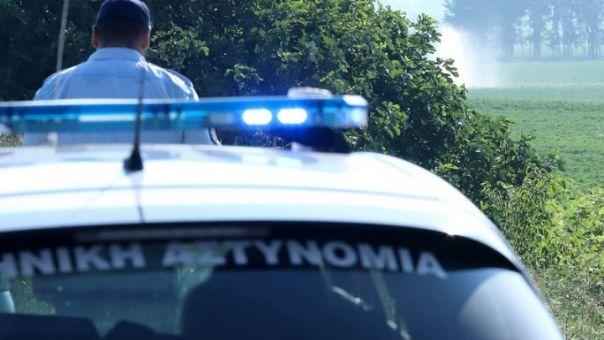 Θεσσαλονίκη: Σύλληψη και πρόστιμα για κορωνο-πάρτι στην Περαία