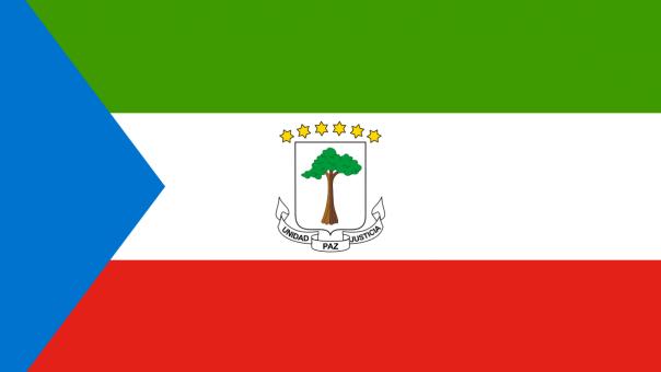 Ισημερινή Γουινέα: Εκρήξεις σε στρατόπεδο με 15 νεκρούς και 500 τραυματίες