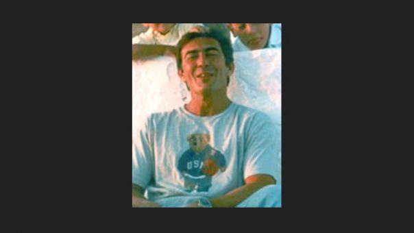 Επιστολή αδελφού του Κωστή Περατικού για Κουφοντίνα: Μόνο ένας δειλός σκοτώνει πισώπλατα