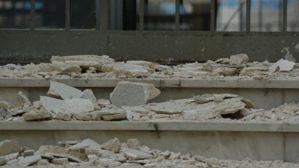 Σεισμολόγοι για ρήγμα Τυρνάβου: Έπιασε οροφή δυναμικότητας- Τι σημαίνει αυτό για μετασεισμούς