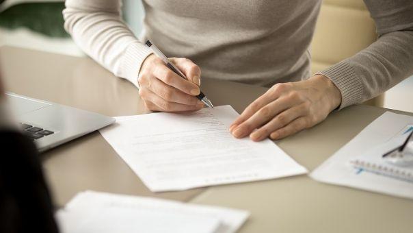 Τι προβλέπει το νομοσχέδιο για την Προστασία της Εργασίας