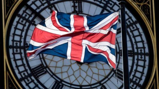 Το Λονδίνο προγραμματίζει μείωση κατά 85% της βοήθειας προς το Ταμείο του ΟΗΕ για Πληθυσμό