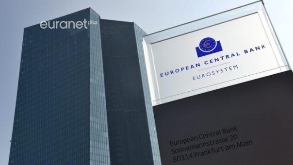 Ψηφιακό ευρώ: Η ΕΚΤ ανακοίνωσε τα αποτελέσματα της δημόσιας διαβούλευσης