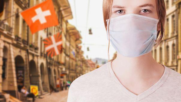 Ελβετία: Η φάρσα τριών μαθητών που έβαλε σε καραντίνα ολόκληρη τάξη