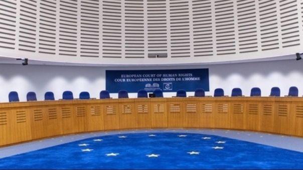 Ευρωπαϊκό Δικαστήριο Ανθρωπίνων Δικαιωμάτων: Καταδίκη Τουρκίας για κράτηση δημοσιογράφου