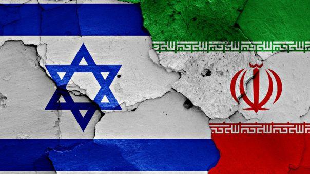 Τι κρύβεται πίσω από τον μυστικό «πόλεμο» μεταξύ Ισραήλ και Ιράν (audio)