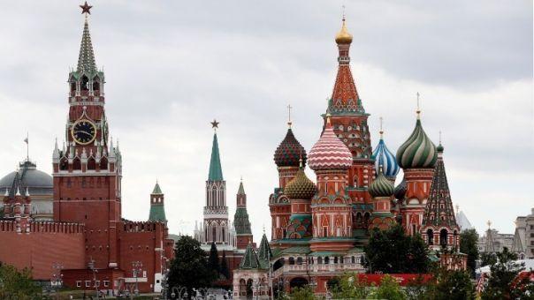 Κρεμλίνο: Θα «μελετήσουμε» πρόταση Μπάιντεν- Αποφασιστική δράση σε «μη φιλικά μέτρα» των ΗΠΑ