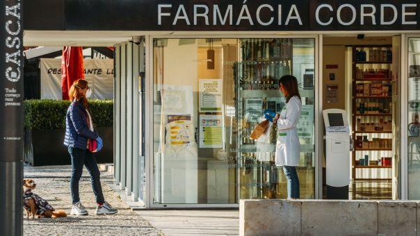 Πορτογαλία: Λήξη της κατάστασης έκτακτης ανάγκης λόγω Covid από τις 30/4