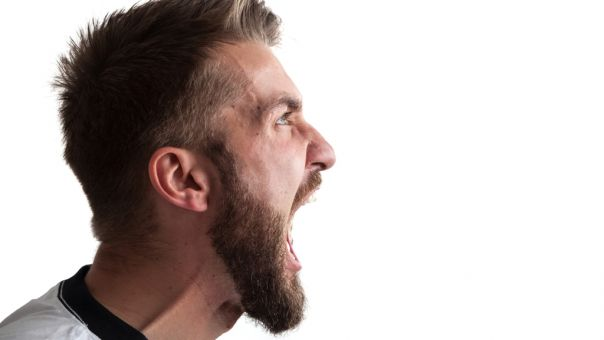 Ποιες μπατονέτες; Το τεστ κορωνοϊού που λειτουργεί με φωνές ή τραγούδια