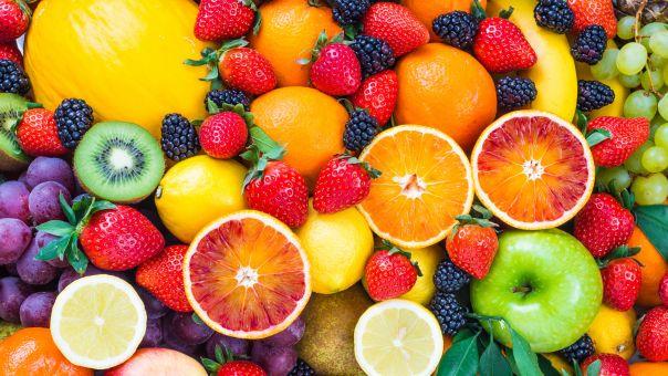 20 εξωτικά φρούτα που αξίζει να δοκιμάσεις τουλάχιστον μία φορά στη ζωή σου