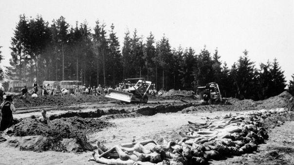 Αυστρία: Αγοράζει έκταση του πρώην ναζιστικού στρατοπέδου συγκέντρωσης Γκούζεν