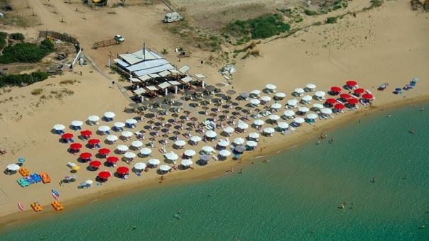 Κοινωνικός Τουρισμός: Δωρεάν διακοπές για 350.000 δικαιούχους-Τα κριτήρια-Πότε ξεκινούν οι αιτήσεις