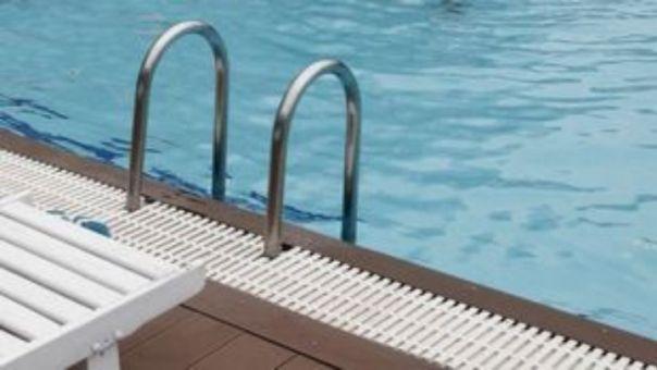 Πάτρα: Σε κρίσιμη κατάσταση παιδάκι που έπεσε σε πισίνα