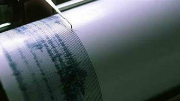 Σεισμός 4,9R ταρακούνησε την Καστοριά