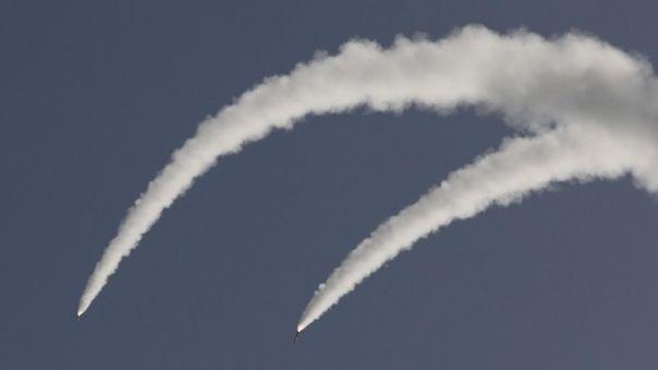 Αμερικανικές αερογραμμές ακυρώνουν πτήσεις από ΗΠΑ προς Τελ Αβίβ εν μέσω κλιμάκωσης των συγκρούσεων