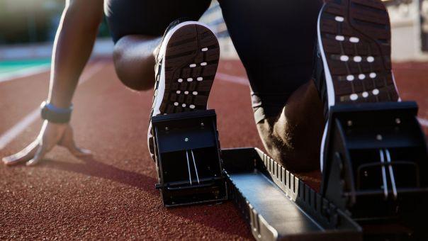 Επιτροπή ειδικών: Η εισήγηση που «ξεκλειδώνει» τον ερασιτεχνικό αθλητισμό – Το χρονοδιάγραμμα