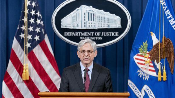Οι ΗΠΑ ζητούν να αποφευχθούν οι «βαθιά λυπηροί» θάνατοι αμάχων