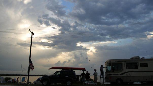 Λύθηκε το μυστήριο με τα πακέτα- Ξεβράζονται κοντά στο Ακρωτήριο Κανάβεραλ