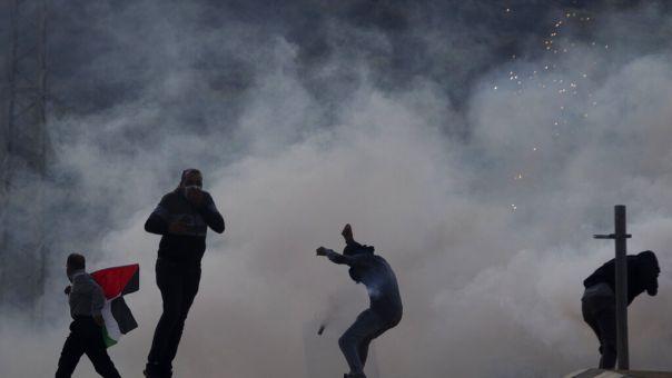 Ιορδανία: Ταραχές με αφορμή την αποπομπή ενός βουλευτή από το κοινοβούλιο