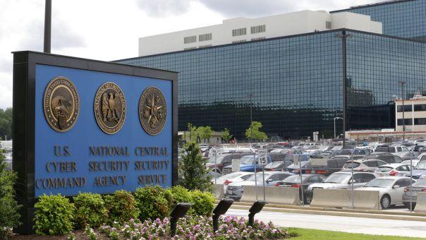 ΗΠΑ: Κέντρο Συνεργασίας της NSA με τον ιδιωτικό τομέα για την Κυβερνοασφάλεια