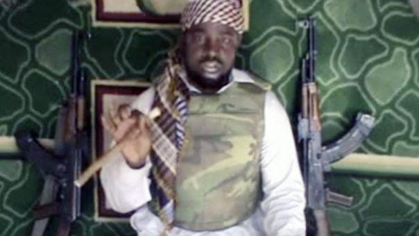 Νιγηρία: Η Μπόκο Χαράμ επιβεβαίωσε τον θάνατο του ιστορικού ηγέτη της
