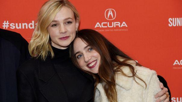 She Said: H Carey Mulligan και η Zoe Kazan «ξεσκεπάζουν» το σκάνδαλο Weinstein
