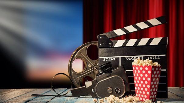 Μερικές από τις καλύτερες ταινίες για το 2021 ως τώρα