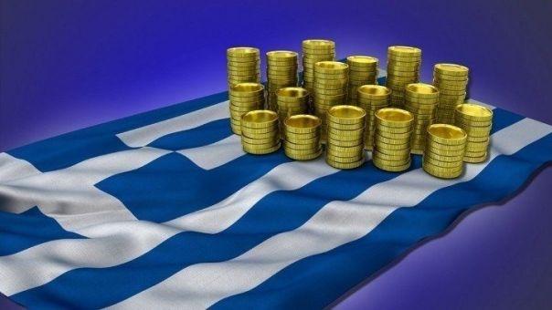 DBRS: Στο 5% ο ρυθμός ανάπτυξης της ελληνικής οικονομίας για το 2021- 2022
