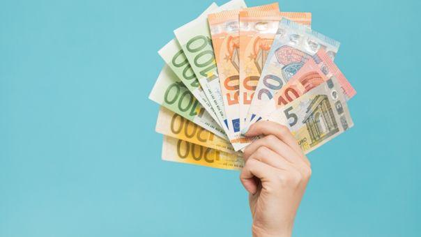 «Το αφεντικό τρελάθηκε»: 1.200 ευρώ μισθός άνευ υποχρέωσης! Γερμανικό πείραμα