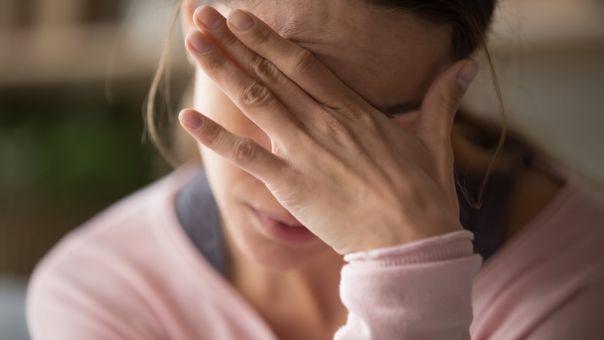 Μελέτη: Επίμονα προβλήματα υγείας αντιμετωπίζει 1 στους 4 από όσους ανάρρωσαν από κορωνοϊό