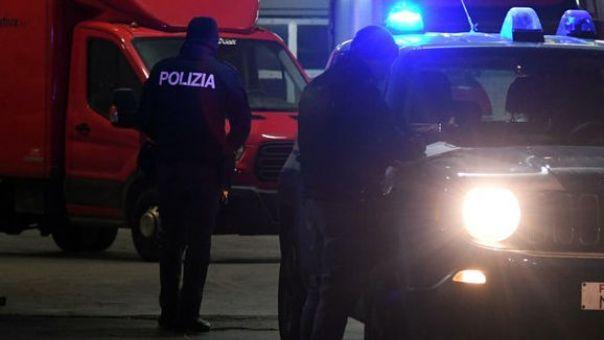 Ιταλία: Αγοράκι δυο ετών εξαφανίστηκε από το σπίτι του σε αγροικία της Τοσκάνης