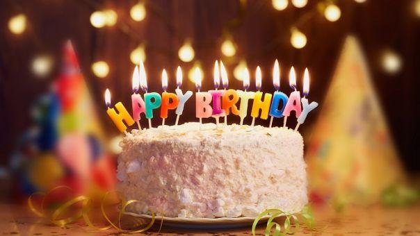 Αμερικανική έρευνα: Τα πάρτι των γενεθλίων, ιδίως τα παιδικά, βοηθούν στην εξάπλωση κορωνοϊού