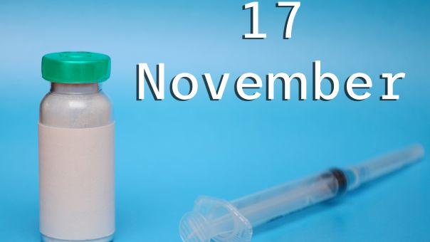 «Γεννήθηκε» 17η Νοέμβρη: Η πιθανότερη ημερομηνία του 1ου κρούσματος κορωνοϊού διεθνώς