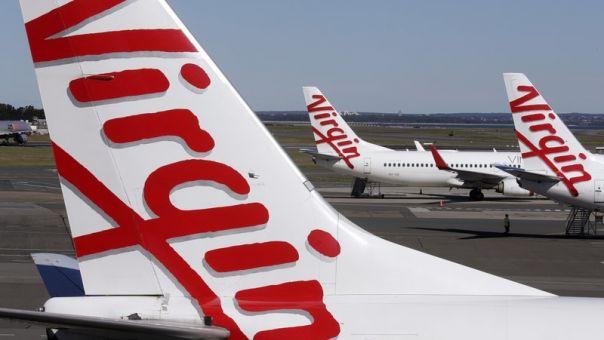 Αυστραλία/Νέα Ζηλανδία: Συναγερμός για κρούσμα σε επιβάτη πτήσεων προς και από Ουέλινγκτον