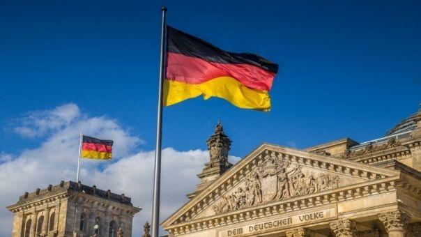 Νέο γερμανικό «όχι» για τις πολεμικές επανορθώσεις