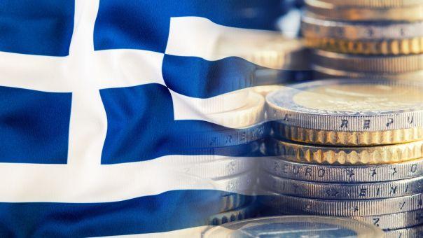 Περιορίζεται το περιθώριο των ελληνικών ομολόγων
