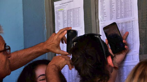 Πανελλήνιες 2020: Ανακοινώθηκαν οι βαθμολογίες των υποψηφίων ΤΕΦΑΑ