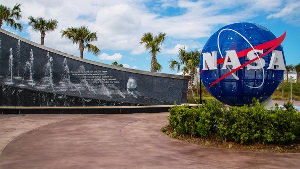 Παραιτήθηκε ο υπεύθυνος επανδρωμένων διαστημικών πτήσεων της NASA
