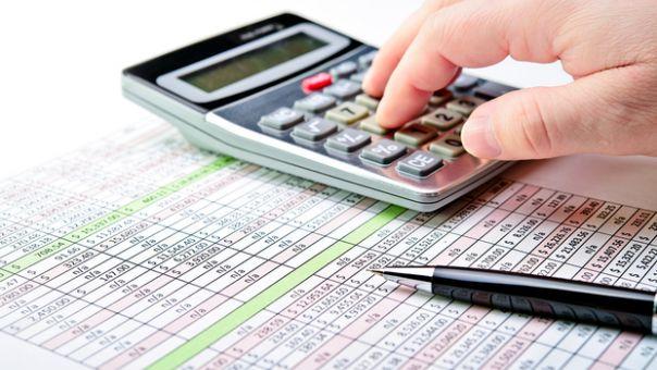 ΟΟΣΑ: Στις πρώτες θέσεις σε φόρους η Ελλάδα για την περίοδο 2010-2018