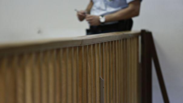 Δίκη για βιασμό ταξιτζή: «Ο οδηγός μου είπε ότι τον βίασαν» κατέθεσε γιατρός