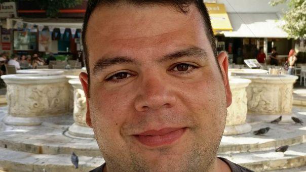 Ο Έλληνας αστροφυσικός που κέρδισε υποτροφία από τη Διεθνή Αστρονομική Ένωση