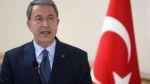 Λιβύη: «Πονοκέφαλος» για Τουρκία οι ενέργειες των ΗΑΕ-Ακάρ απειλεί πως θα πληρώσουν τον λογαριασμό