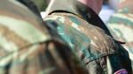 Κορωνοϊός - Ελλάδα: 4 κρούσματα σε στρατόπεδο