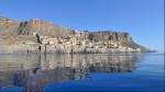 CNN: Γιατί η Ελλάδα θα μπορούσε να είναι το καλύτερο εισιτήριο για διακοπές τώρα